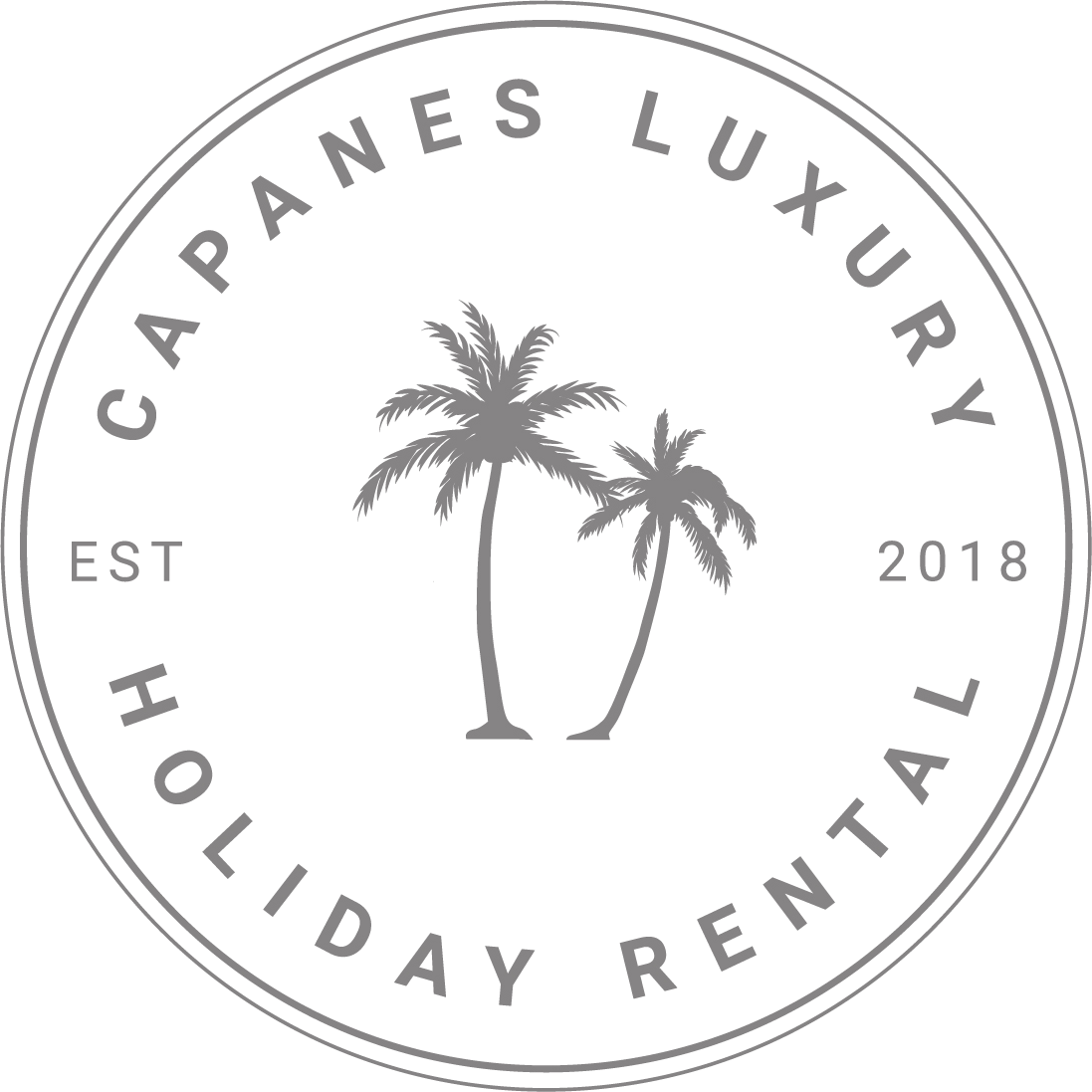 Capanes Luxury