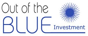 Out of The Blue Investment